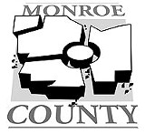 monroe-county-illustration-.jpg