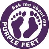 776d396a_purplefootlogo2.jpg