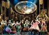 "RBTL will host ""Phantom of the Opera"" at the Auditorium Theatre through April 27."