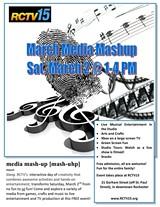 29946301_media_mashup_flyer.jpg