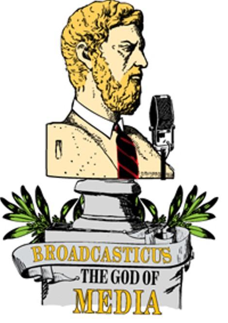 broadcasticus.jpg