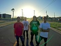 Reggae | Iration