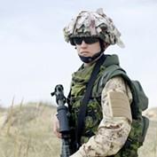 afghanistan-ussoldier01_sidebar.jpg