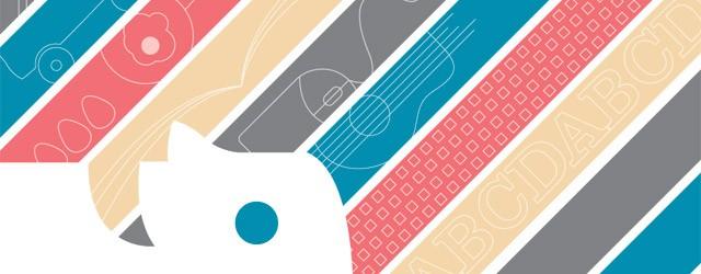 cover_magnum_010213.jpg