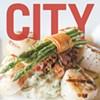 Restaurant & Bar Guide 2013
