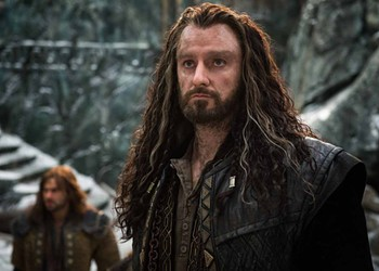 """Film Review: """"The Hobbit: The Battle of the Five Armies"""""""