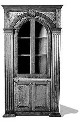 hi_design-cabinet-michael_souers_-_cutout.jpg