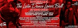 a5e1a163_the_latin_dance_lovers_ball_1_.jpg