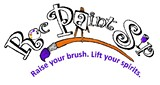 _roc_paint_sip_logo_final_with_tag_line_jpg-magnum.jpg