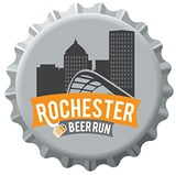 b2ca75cd_rochester_beer_run_logo_final-01.jpg