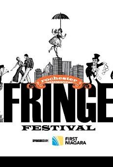 Rochester Fringe Festival Guide