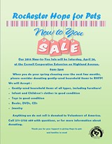 beaffa04_rhfp_nty_donations_flyer_2014.jpg