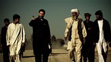 501e315a_jeremy_scahill_in_afghanistan._photo_by_richard_rowley..jpg