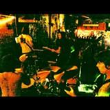choice_concert1-1.jpg