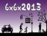 30d651f0_6x6x2013_cityscape_web.jpg