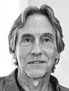 Ron Netsky