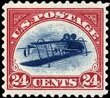 c95cd640_stamp-jenny.jpg