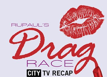 """RuPaul's Drag Race"" Season 6: The RuCap, OR Lessons Learned from S6"