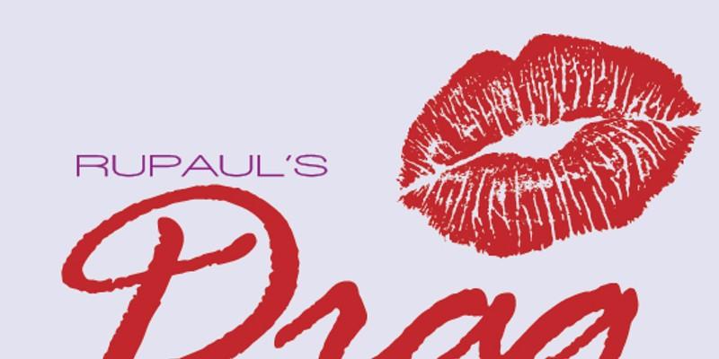 """RuPaul's Drag Race"" Season 7, Episode 5: The DESPY Awards"