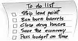 to_do_list...jpg