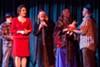 SaMe SeX sHaKeSpEaRe, performed at Xerox Auditorium