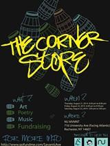 50ba8a7f_corner_store.jpg