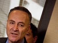 Schumer wants polluter tax reinstated to boost Superfund program