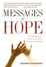 messages_of_hope_jpg-magnum.jpg