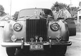 JOSEPH SORRENTINO - Seeking - perfection through Rolls and Buddha: car fanatic and Zen Buddhist Doug Seibert