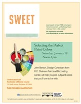 a93e7e9c_3341-10cc_home_paint_1-18_8x11_f-page-0.jpg