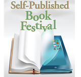490046f8_bookfestimage.png