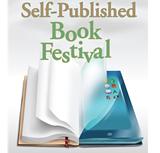 490046f8_bookfestimage.png