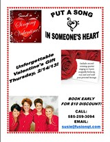 d2a17b44_valentine_flyer_-_color_010913.jpg