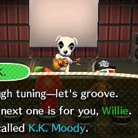 [ Slideshow ] Animal Crossing