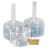 2d2e6730_crystal_bowl.jpg