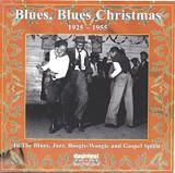 blues_blues_christmas.jpg