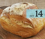 e71d8d0d_10-14-14_bread_grande.jpg