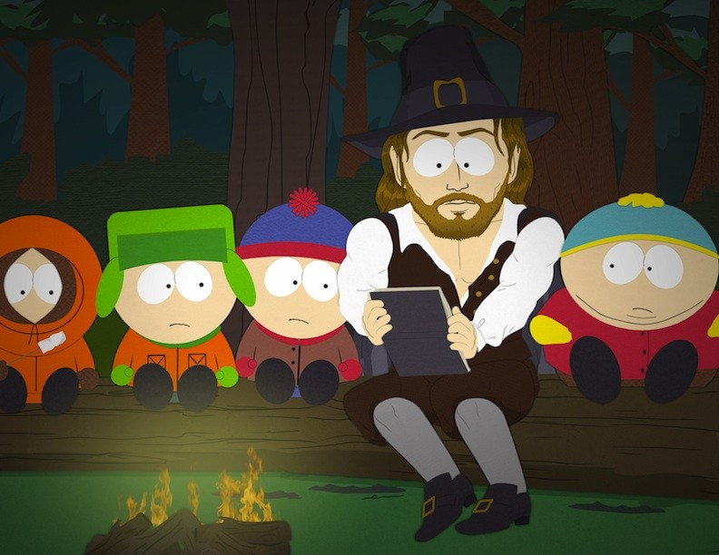 southpark-1513-a-history-channel-thanksgiving-press-image-01-boys-and-pilgrim.jpg