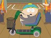 """South Park"" Season 16, Episode 9"