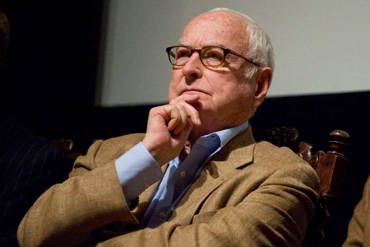 james ivory registajames ivory imdb, james ivory wiki, james ivory ismail merchant gay, james ivory, james avery jewelry, james ivory richard ii, james ivory a room with a view, james ivory maurice, james ivory anthony hopkins, james ivory filmografia, james ivory gay, james ivory filmaffinity, james ivory filmografia completa, james ivory chambre avec vue, james ivory filmweb, james ivory regista, james ivory house, james ivory edgerson, james ivory ismail merchant, james ivory vanessa redgrave
