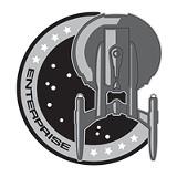 star_trek_enterprise.jpg