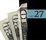 2657f48d_10-27-14_couplesfinance_grande.jpg