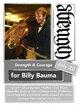 9cd210b8_billy_bauma_flyer.jpg