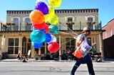 e0d89f3a_ssf_balloon_man_websites.jpg
