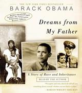 reading_dreamsof_summerguide12.jpg