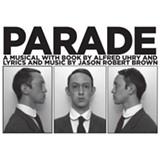 parade_png-magnum.jpg