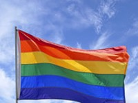 Supreme Court strikes down DOMA; celebrate tonight