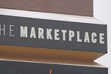 KRESTIA DEGEORGE - Thanks to the feds, youll be safe from terrorists at Marketplace