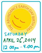 b6c35378_earth-day-birthday.png
