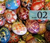 32a4cf76_03-02-15_ukrainianeggs_2048x2048.jpg